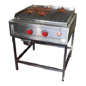 Parrillas Grill a Gas PG-830