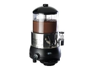 Chocolatera HD-5 Famava