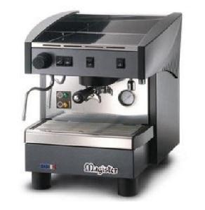 Cafetera Profesional 1 Grupo M60