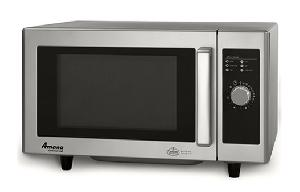 Horno Microondas Profesional RMS510DS