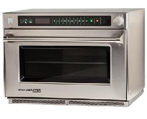 Horno Microondas Industrial MSO5211
