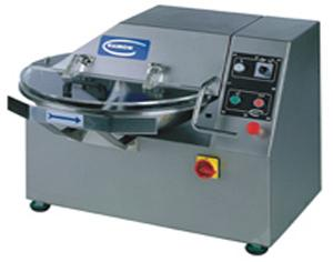 Cutter Industrial A-20 Ramon