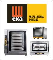 Productos Eka