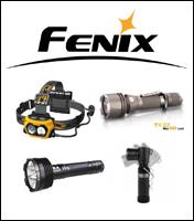 Productos Fenix