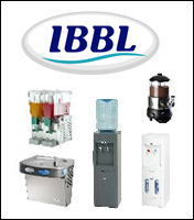 Productos IBBL