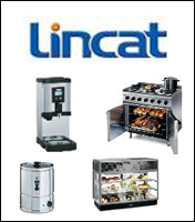 Productos Lincat