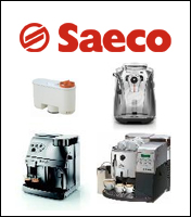 Productos Saeco