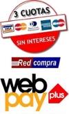 WebPay Famava